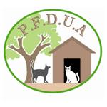 PFDUA - Association située aux Ulis (91)